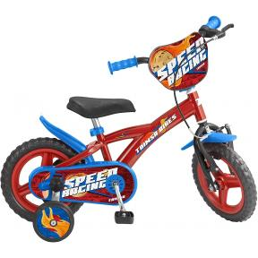 Bici Speed Racing 12