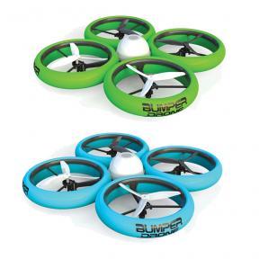 Bumper Drone 2.4G 84807