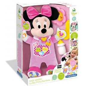 Minnie la Mia Amica Bambola