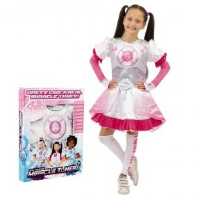 Costume Julie Miracle Tunes MRC07000