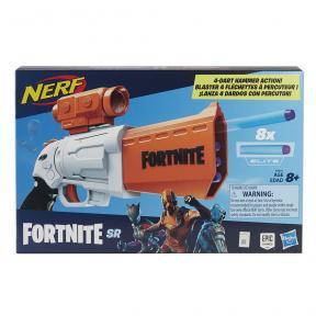 Nerf Fortnite SR E9391EU4