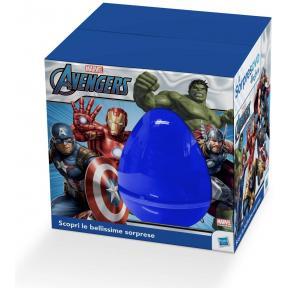 Sorpresovo Avengers 2020 C87984500