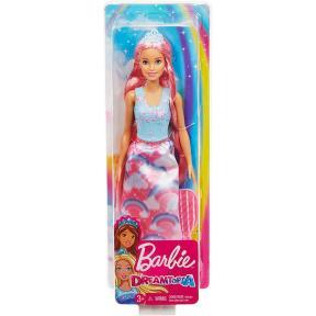 Barbie Principessa Lunga Chioma FXR94