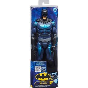 Batman Tech Blu Circuit 30 cm 6062851