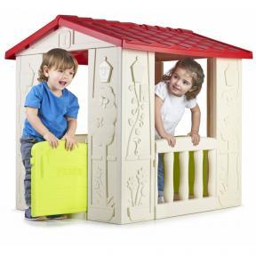 Feber Happy House 800012380