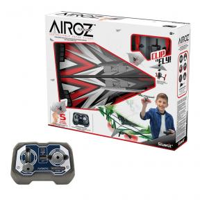 Flybotic Airoz 84844