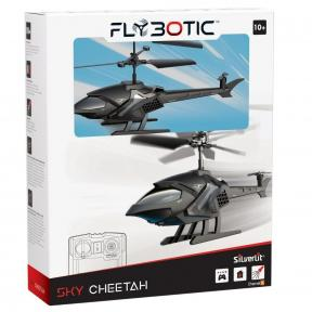 Flybotic Sky Cheetah 84718