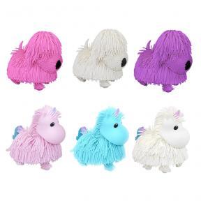 Jiggly Pets EO-001411