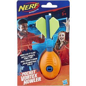 Nerf Sports Pocket Vortex B9902EU4