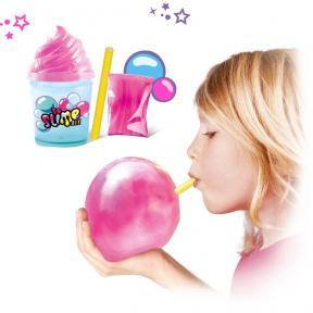 So Slime Bubble SSC029