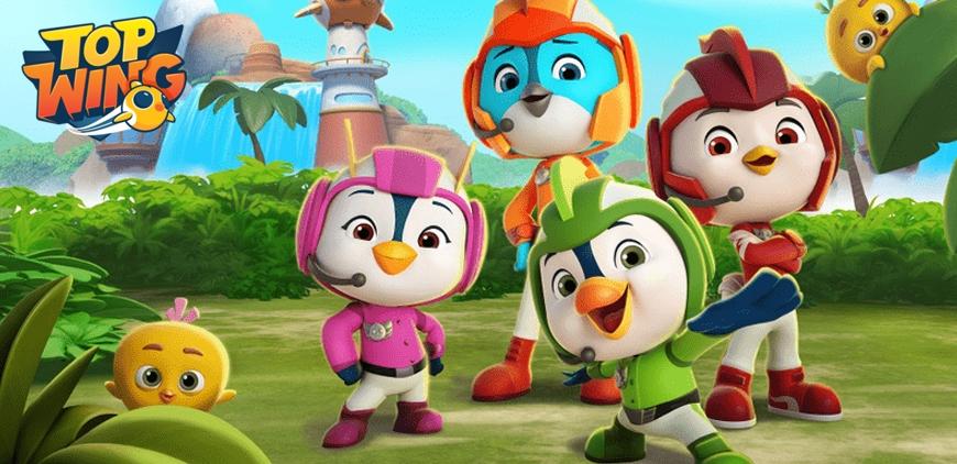 655b46458a7a87 Rocco Giocattoli, vendita giocattoli online per bambini. Offerta giocattoli  online - Rocco Giocattoli Shop
